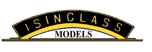 Link to Isinglass Models